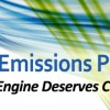 Clean Emissions